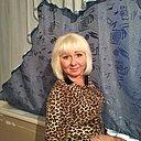 Лидия, 56 лет