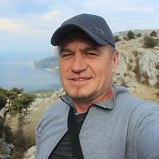 Фотография мужчины Коля, 50 лет из г. Киев