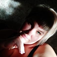 Фотография девушки Аленка, 34 года из г. Оренбург
