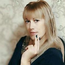 Фотография девушки Инна, 38 лет из г. Сарата