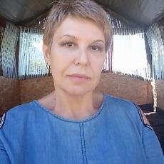 Фотография девушки Ольга, 56 лет из г. Симферополь