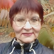 Фотография девушки Анжела, 49 лет из г. Лозовая