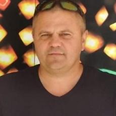 Фотография мужчины Сергей, 47 лет из г. Могилев