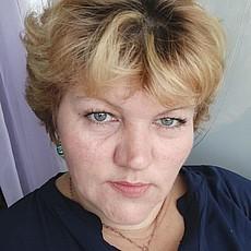 Фотография девушки Марина, 43 года из г. Кольчугино