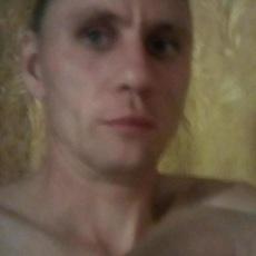 Фотография мужчины Вова, 32 года из г. Глобино
