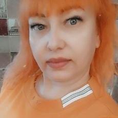Фотография девушки Елена, 47 лет из г. Калач-на-Дону
