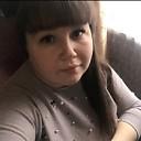 Лера, 31 год