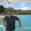 Влад, 43 года
