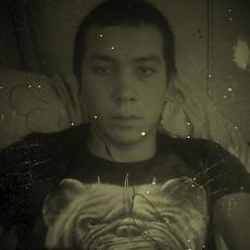 Фотография мужчины Владимир, 20 лет из г. Кабанск
