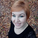 Elizaveta, 35 лет