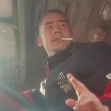 Фотография мужчины Вова, 24 года из г. Канск
