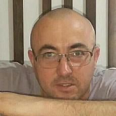Фотография мужчины Андреас, 43 года из г. Екатеринбург