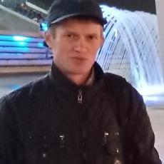 Фотография мужчины Коля, 41 год из г. Мариуполь