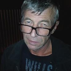 Фотография мужчины Сурик, 51 год из г. Каневская