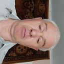 Сергей, 62 года