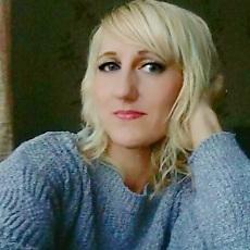 Фотография девушки Еленка, 42 года из г. Владивосток