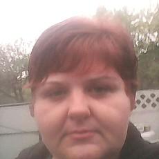 Фотография девушки Виктория, 34 года из г. Валки