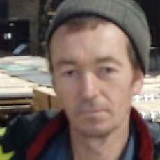 Фотография мужчины Yurii, 47 лет из г. Шпола