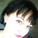 Лилия, 43 из г. Москва.