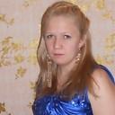 Дарья, 31 из г. Прокопьевск.