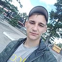 Руслан Радикович, 24 года