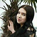 Ольга, 21 из г. Самара.