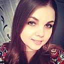 Светлана, 33 из г. Тюмень.