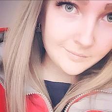Фотография девушки Екатерина, 25 лет из г. Иркутск
