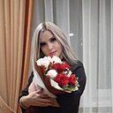 Алена, 46 из г. Улан-Удэ.