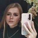 Елизавета, 18 из г. Мытищи.