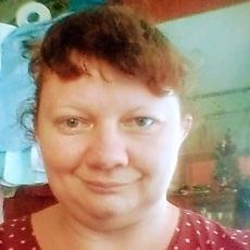 Фотография девушки Рита, 38 лет из г. Кореновск