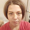 Дарья, 29 из г. Хабаровск.