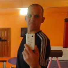 Фотография мужчины Алексей, 45 лет из г. Калтан
