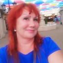 Любавушка, 52 из г. Пермь.