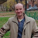 Константин, 43 года