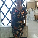 Жамила, 58 лет