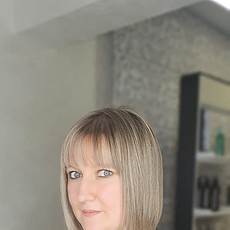 Фотография девушки Снежана, 32 года из г. Альметьевск
