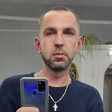Фотография мужчины Negodnik, 33 года из г. Ивацевичи