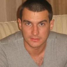 Фотография мужчины Сулейман, 32 года из г. Москва
