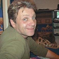 Фотография мужчины Руслан, 45 лет из г. Рубцовск