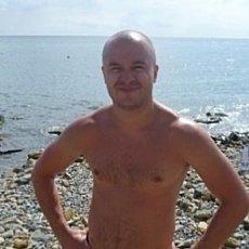 Фотография мужчины Александр, 35 лет из г. Могилев