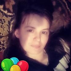 Фотография девушки Марина, 43 года из г. Береза