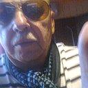 Алексей, 59 лет