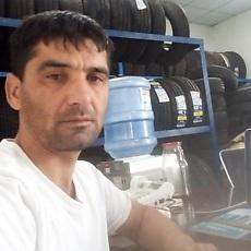 Фотография мужчины Дустмурод, 37 лет из г. Душанбе