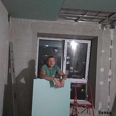 Фотография мужчины Андрей, 36 лет из г. Днепр