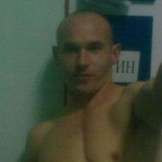 Фотография мужчины Михаил, 32 года из г. Казань