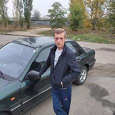 Фотография мужчины Алексей, 40 лет из г. Николаев