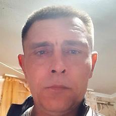 Фотография мужчины Алексей, 43 года из г. Ейск