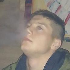 Фотография мужчины Vitaliy, 20 лет из г. Дубно