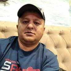 Фотография мужчины Алик, 47 лет из г. Сорск